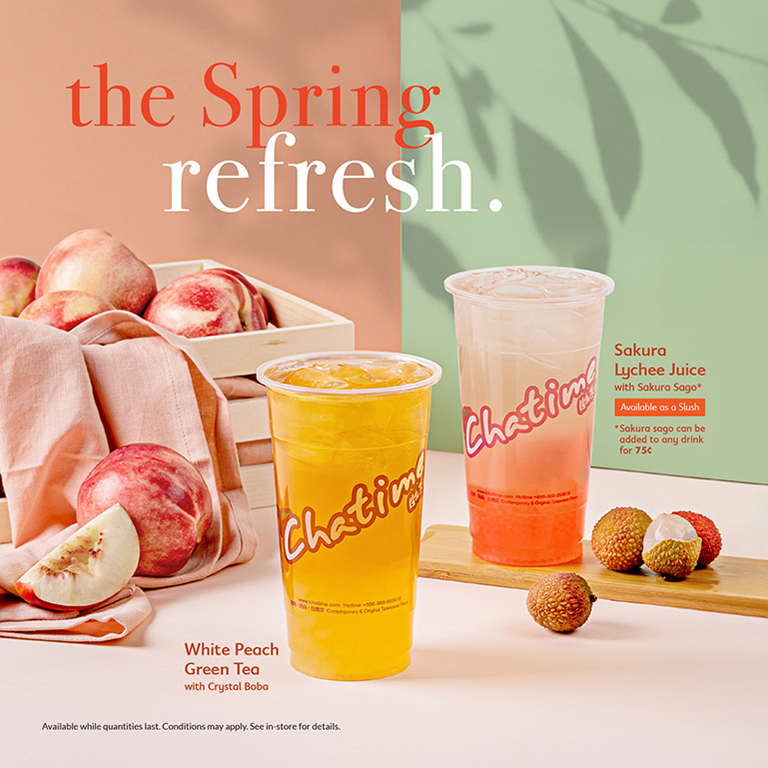spring refresh main image
